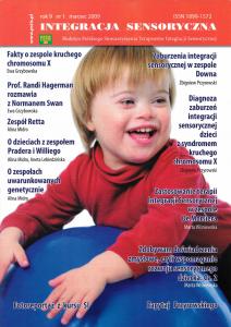 okładka 1-2009