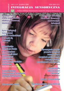okładka 4-2009