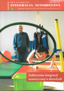 okładka 2-2013
