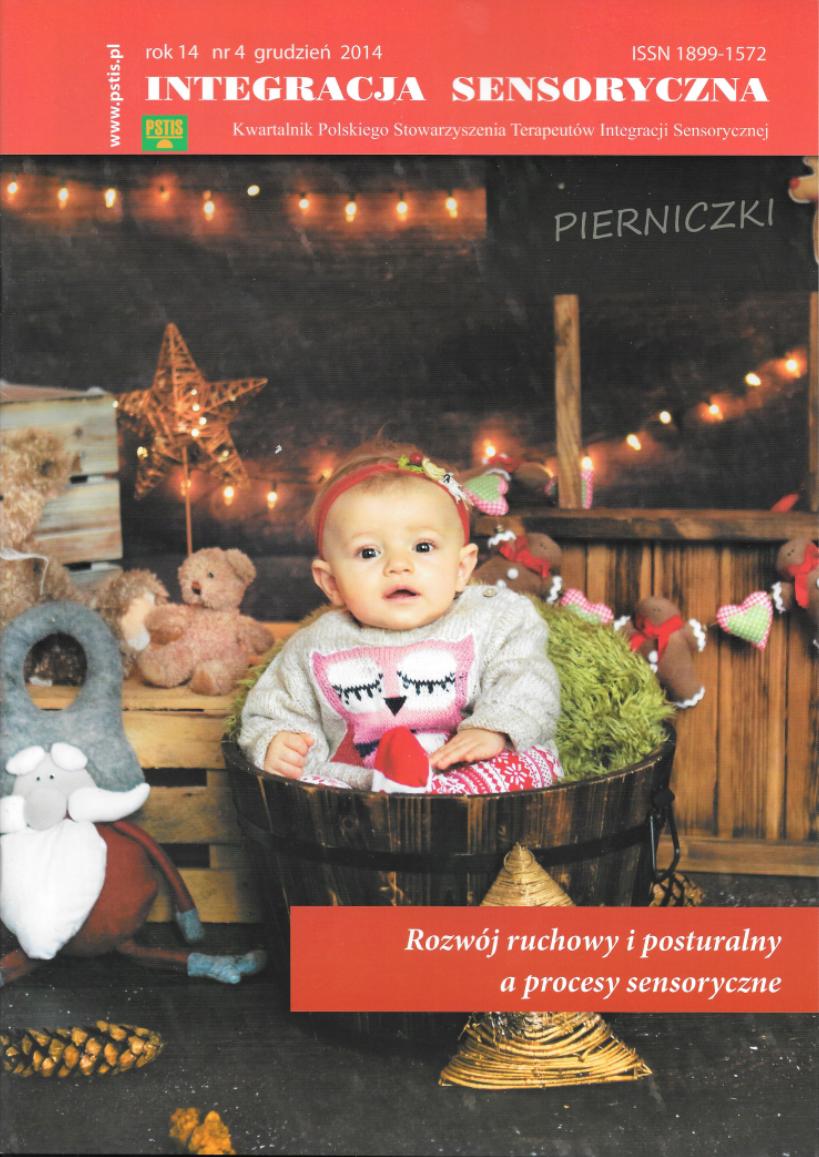 okładka4-2014
