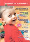 okładka 3-2008