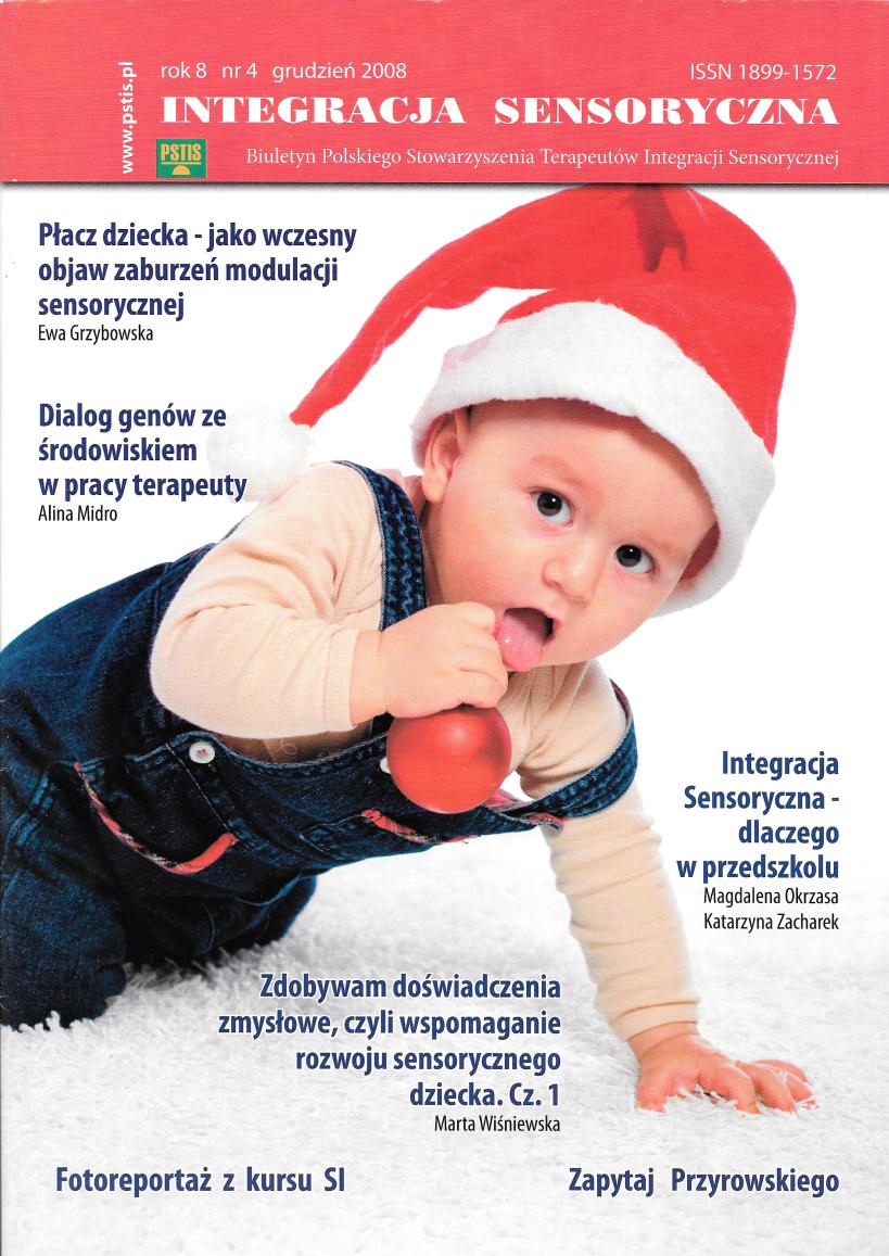 okładka 4-2008