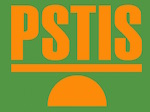 logo PSTIS