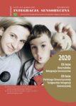 okładka Kwartalnika 4-2020